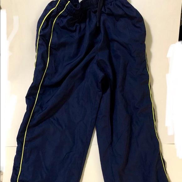 03169fcb0 STARTER Bottoms | Boys Track Pants | Poshmark